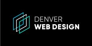 Denver Web Design