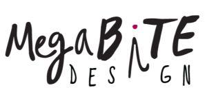 Megabite Design