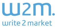 Write2market, Inc