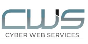Cyber Web Services