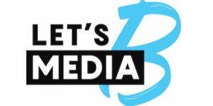 Let's B Media