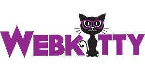 WebKitty Creative Services