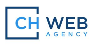 CH Web Agency