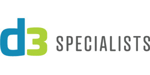 d3  a division of Specialists Marketing Services