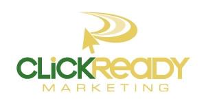 ClickReady Marketing