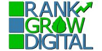Rank Grow Digital
