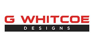 G Whitcoe Designs