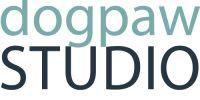 Dogpaw Studio