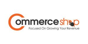 CommerceShop