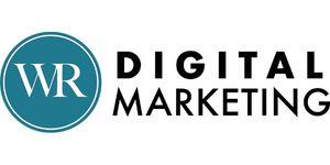 WR Digital Marketing