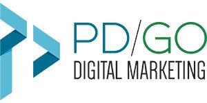 PD/GO Digital Marketing