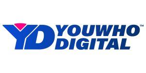 YouWho Digital