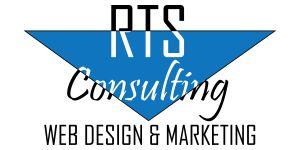 RTS Consulting Web Design & Digital Marketing