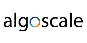 Algoscale