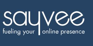Sayvee Creative