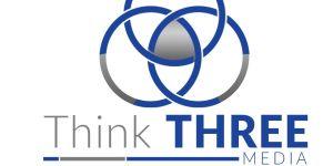 Think Three Media