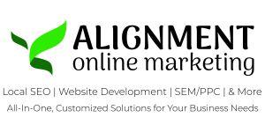 Alignment Online Marketing, LLC