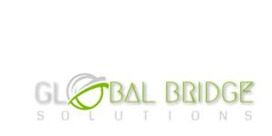 Global Bridge Solutions