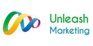 UNLEASH Marketing