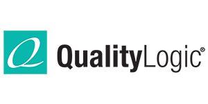 QualityLogic