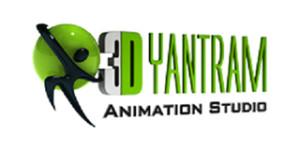 Yantram Animation Studio