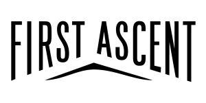 First Ascent Design