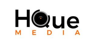 HQue Media