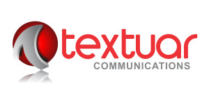 Textuar Communications LLP