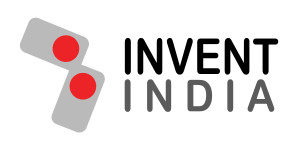 InventIndia Innovations Pvt. Ltd.