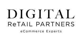 Digital Retail Partners