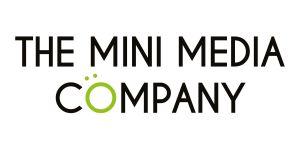 The Mini Media Company