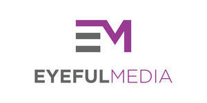 Eyeful Media