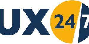 UX247 Ltd