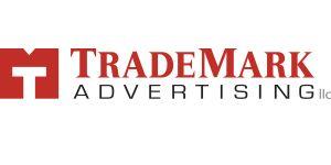 TradeMark Advertising