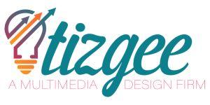 Tizgee LLC
