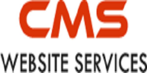 CMS Website Services