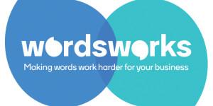 Wordsworks