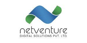 NetVenture Digital Solutions Pvt. Ltd.