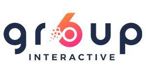 Group6 Interactive LLC