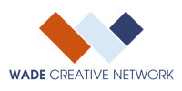 Wade Creative Network