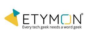 Etymon