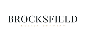 Brocksfield Design Company