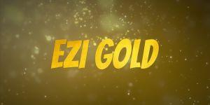 EZi Gold