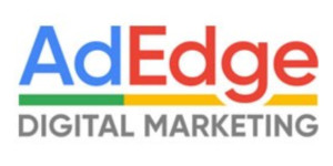 AdEdge Digital Marketing
