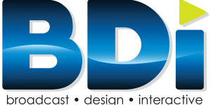 BDi - Broadcast - Design - interactive