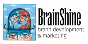 BrainShine