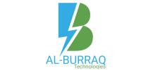 Al-Burraq Technologies