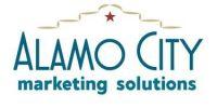 Alamo City Marketing Solutions