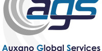 Auxano Global Services