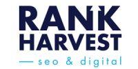 Rank Harvest